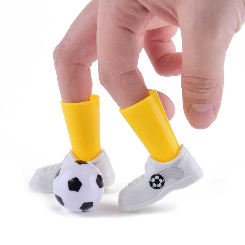 "Prstový futbal ""POWER NOW!"""