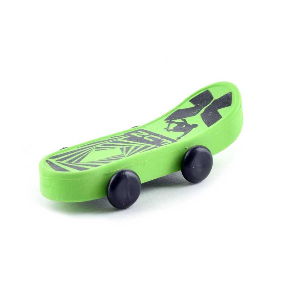 Guma - Skateboard, mix motívov