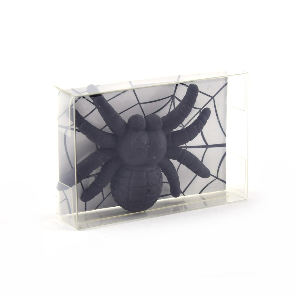 Guma - Pavúk
