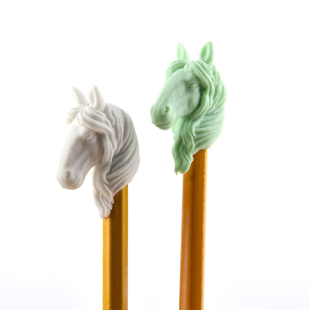 Guma - Kôň, mix motívov