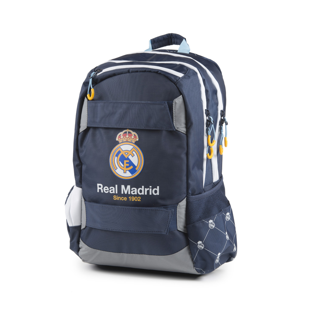 Batoh Real Madrid /7-69418/