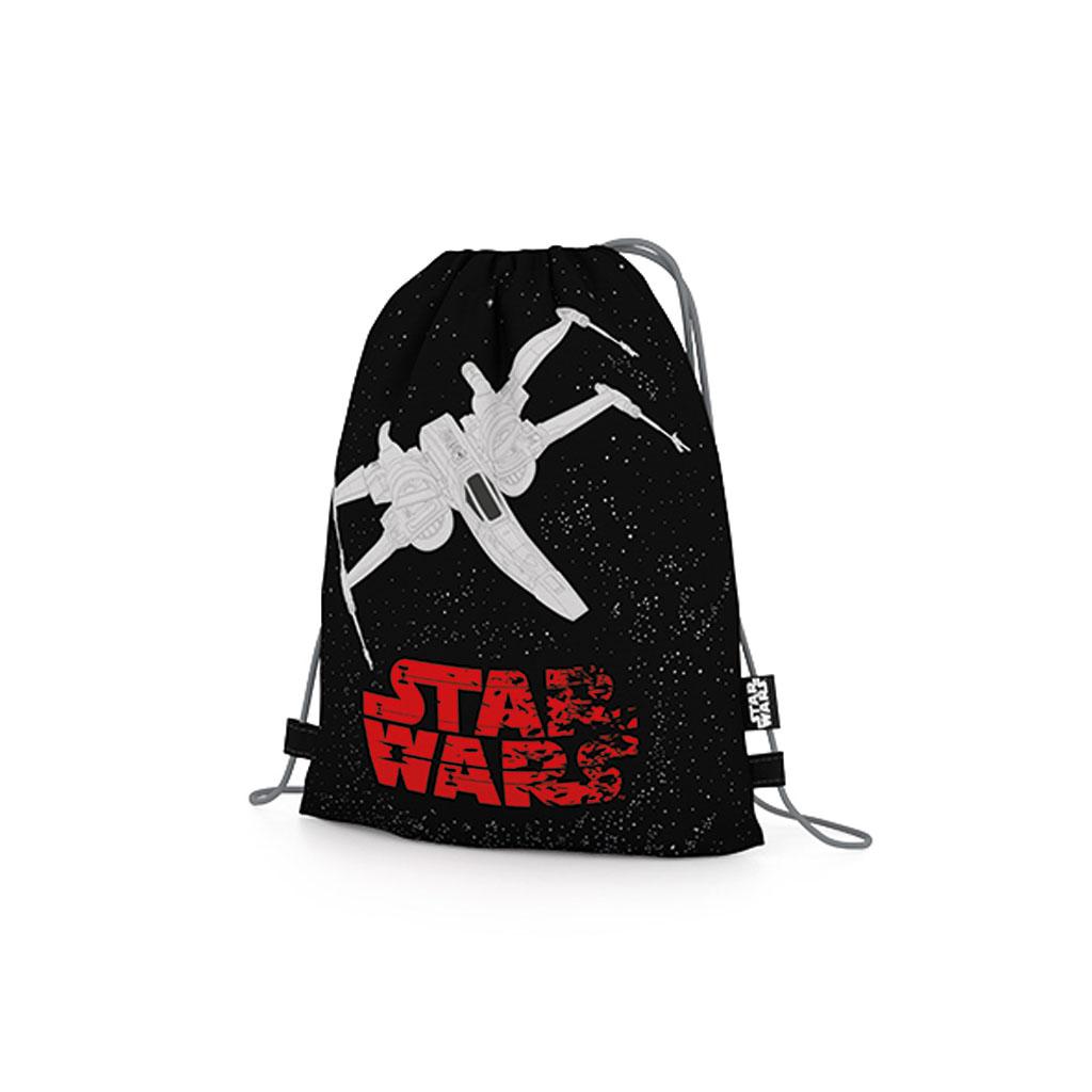 Vrecko na prezúvky - Star Wars  /1-05618/