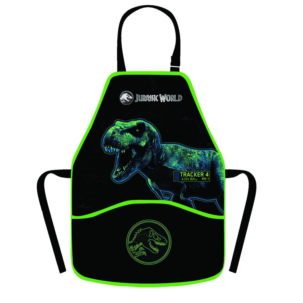 Zástera - Jurassic World /7-65519/