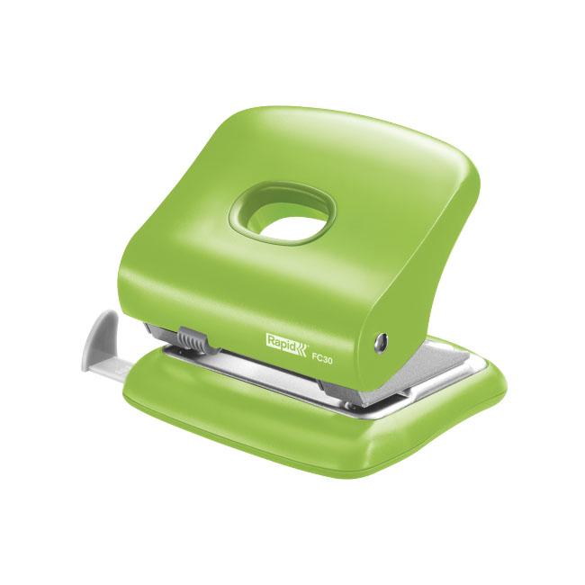 Rapid Dierovačka FC30 - svetlo zelená