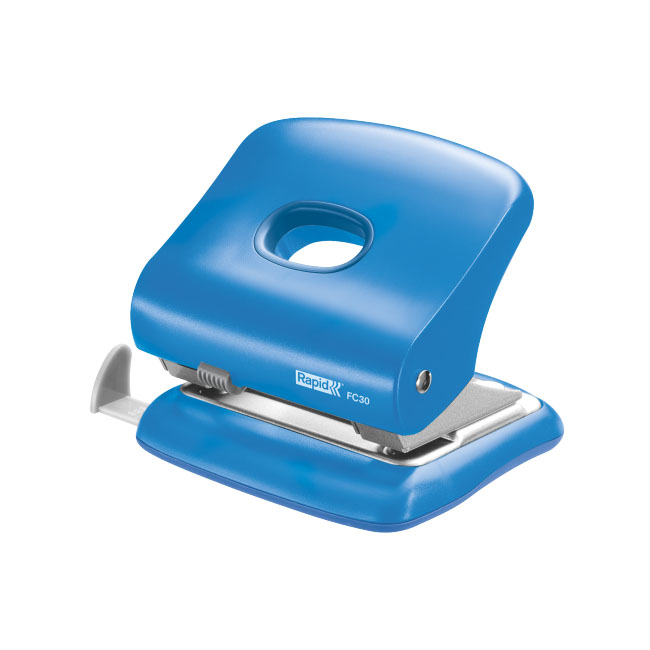 Rapid Dierovačka FC30 - svetlo modrá