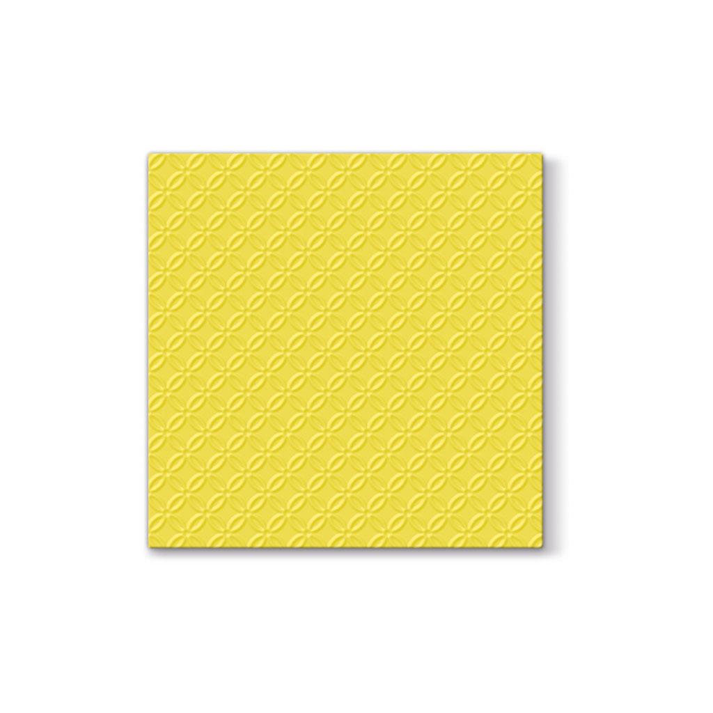 Papier. obrúsky 33 x 33 cm  - mix farieb