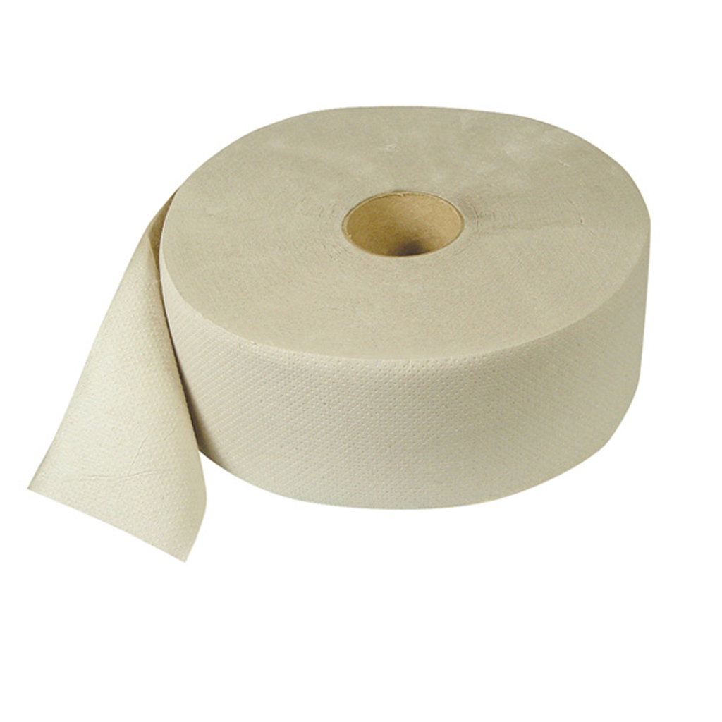 Toaletný papier JUMBO priem. 190 mm