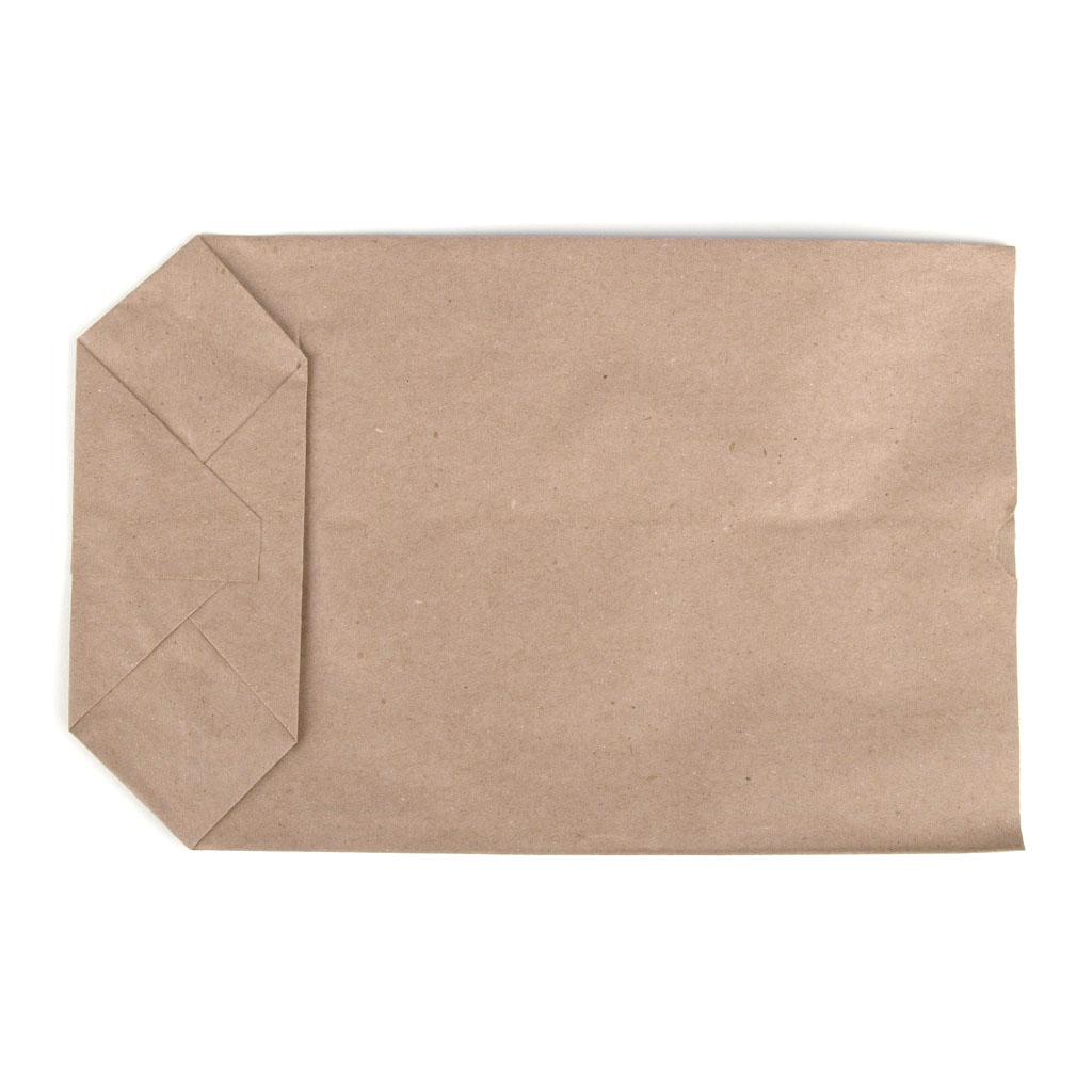 Vrecia papierové - 3 kg kupecké / kg LUKABAL