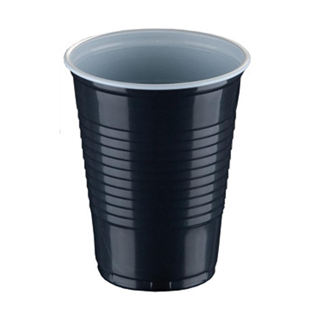 Pohár na kávu - do automatu - 180 ml / 100 ks