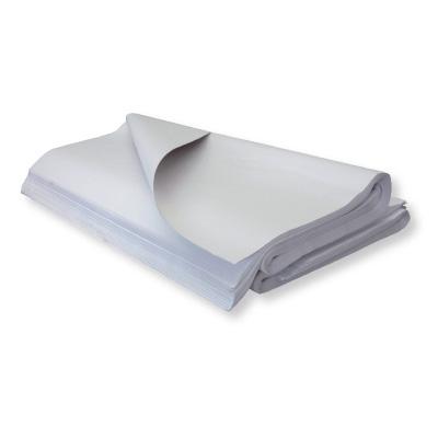 Papier baliaci 90gr 90x126 - biely