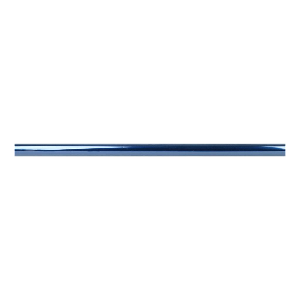 Celofán modrý 0,7x2m