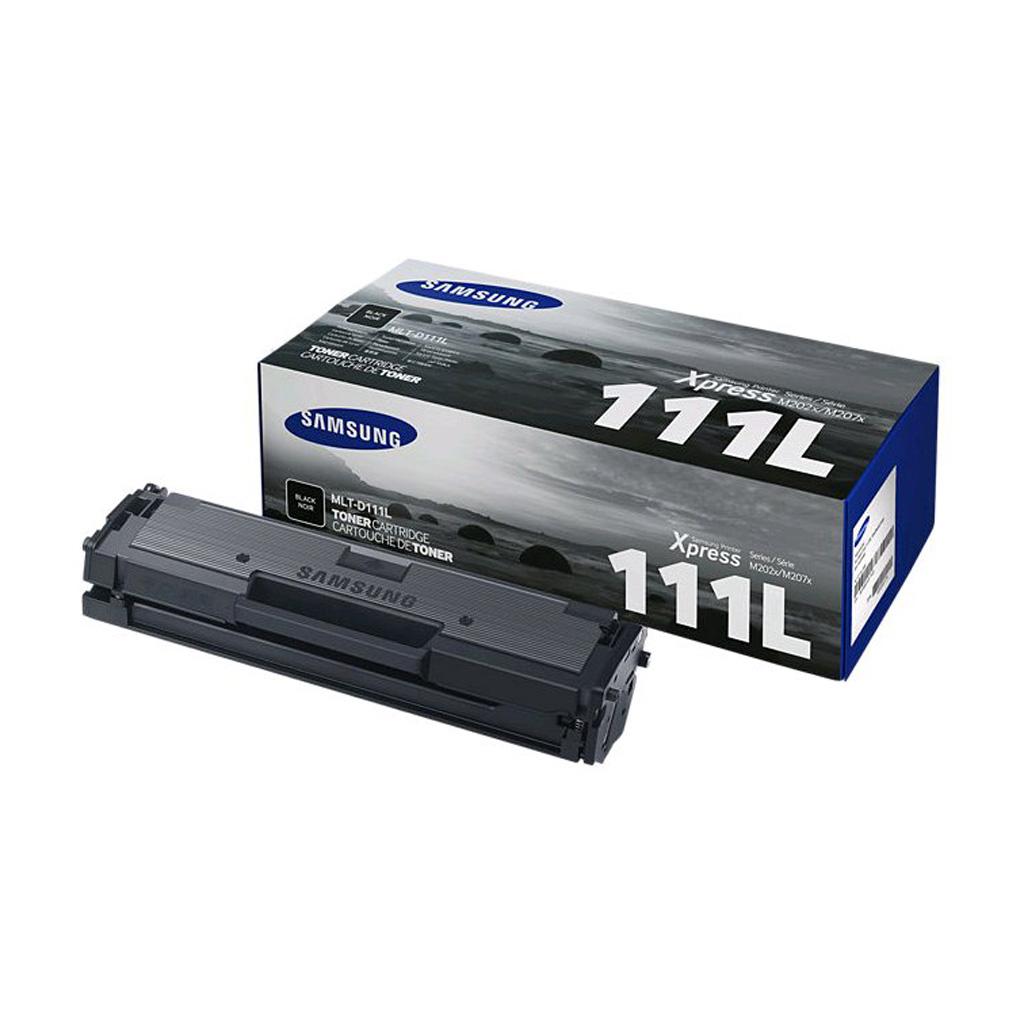 Toner Samsung MLT-D111L pre M2020, M2022, M2070 (1.800 str.)