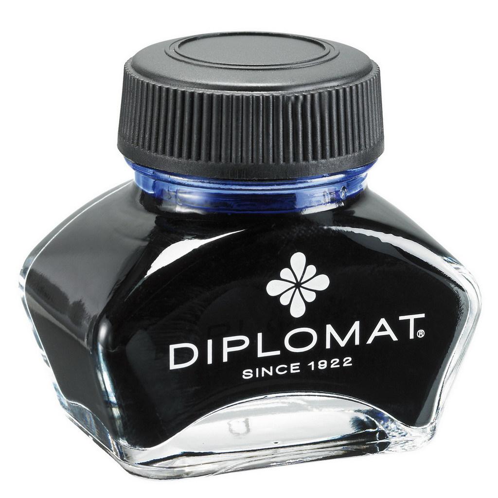 Diplomat Atrament