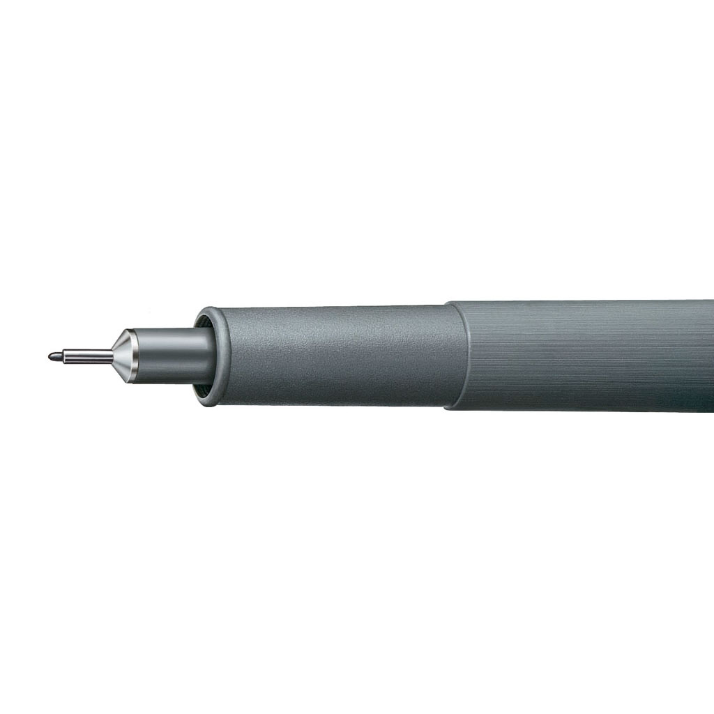 Staedtler Fineliner 308 0,3mm, čierny
