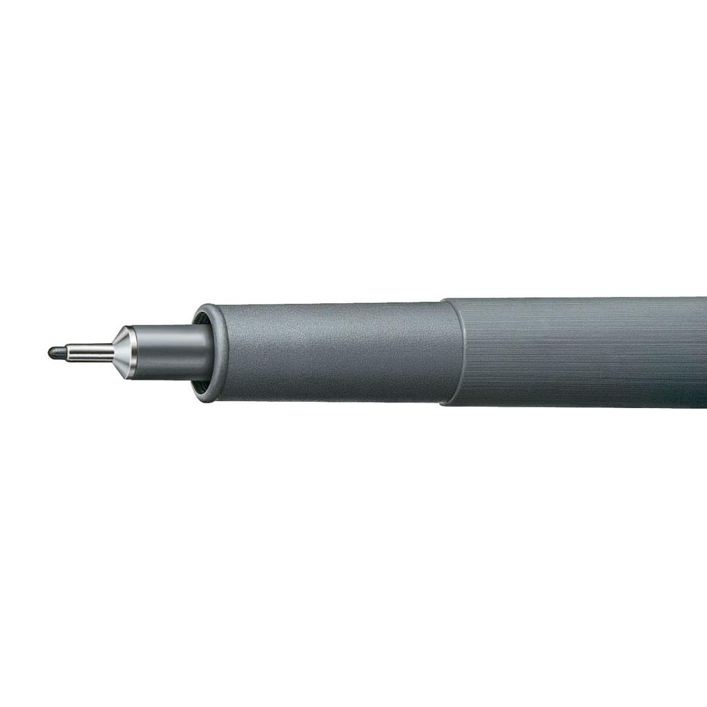 Staedtler Fineliner 308 0,5mm, čierny