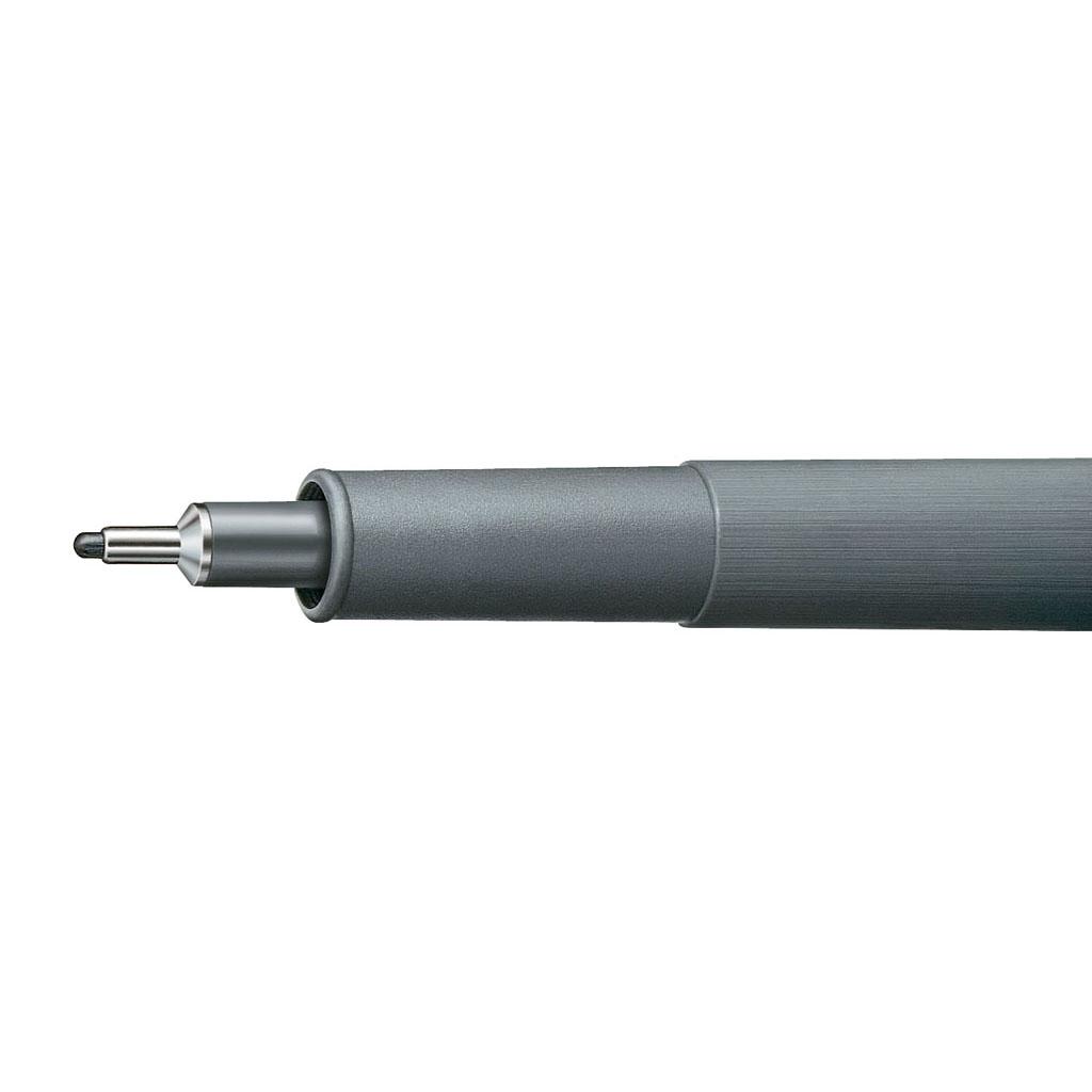 Staedtler Fineliner 308 0,7mm, čierny