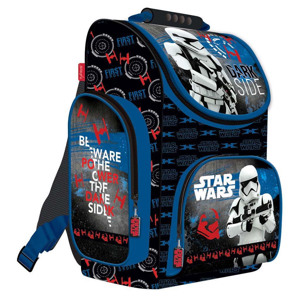 Školská taška - Star Wars