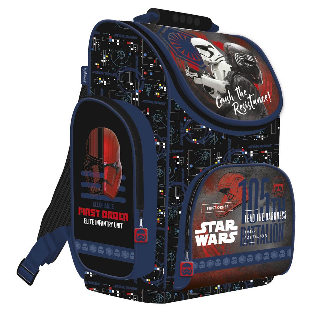 Školská taška - Star Wars, 2020