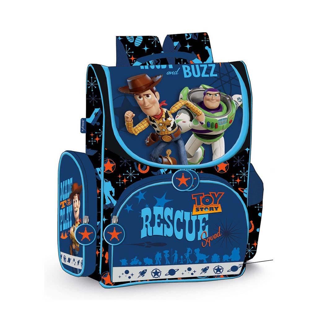 Školská taška - Toy Story