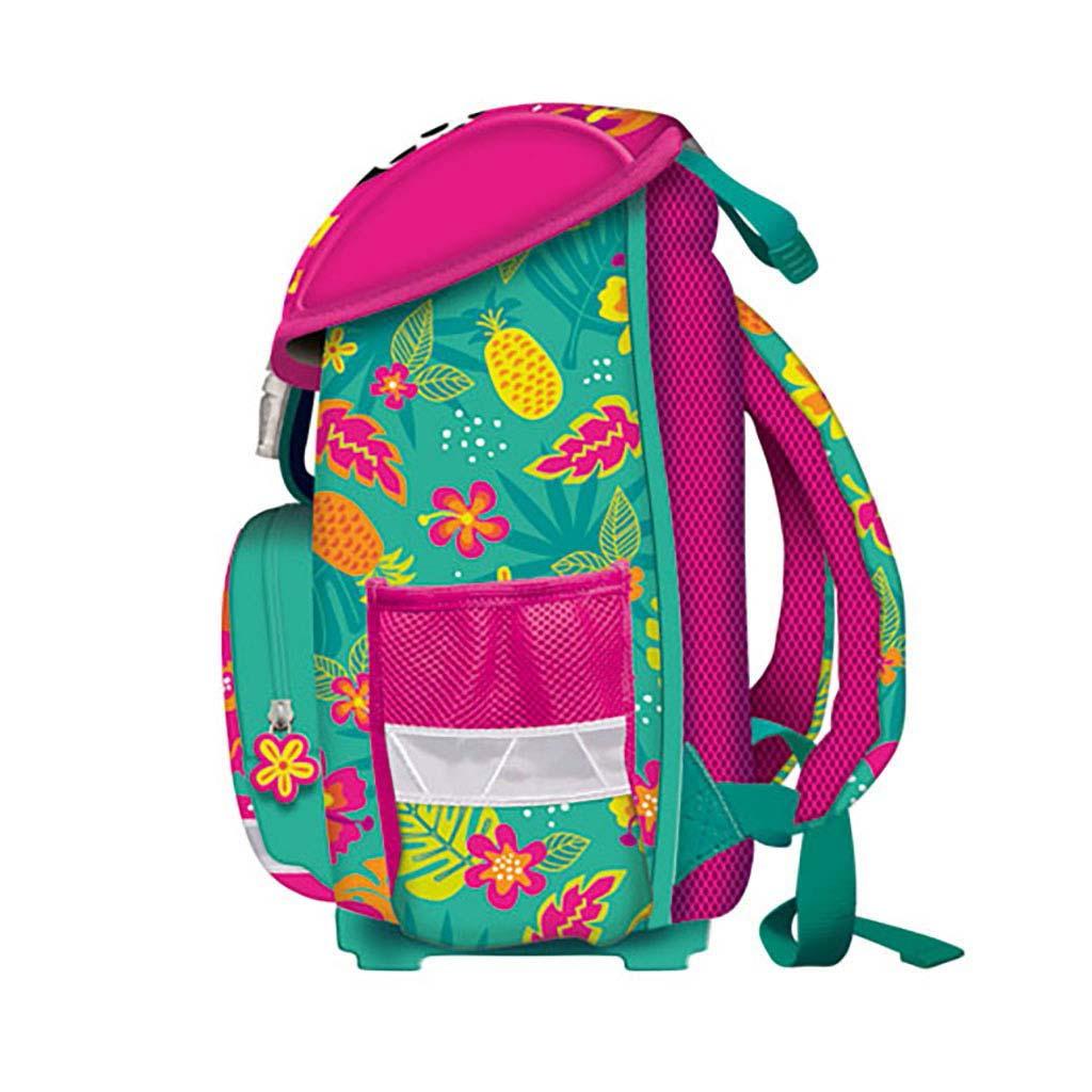 Školská taška - Tucan