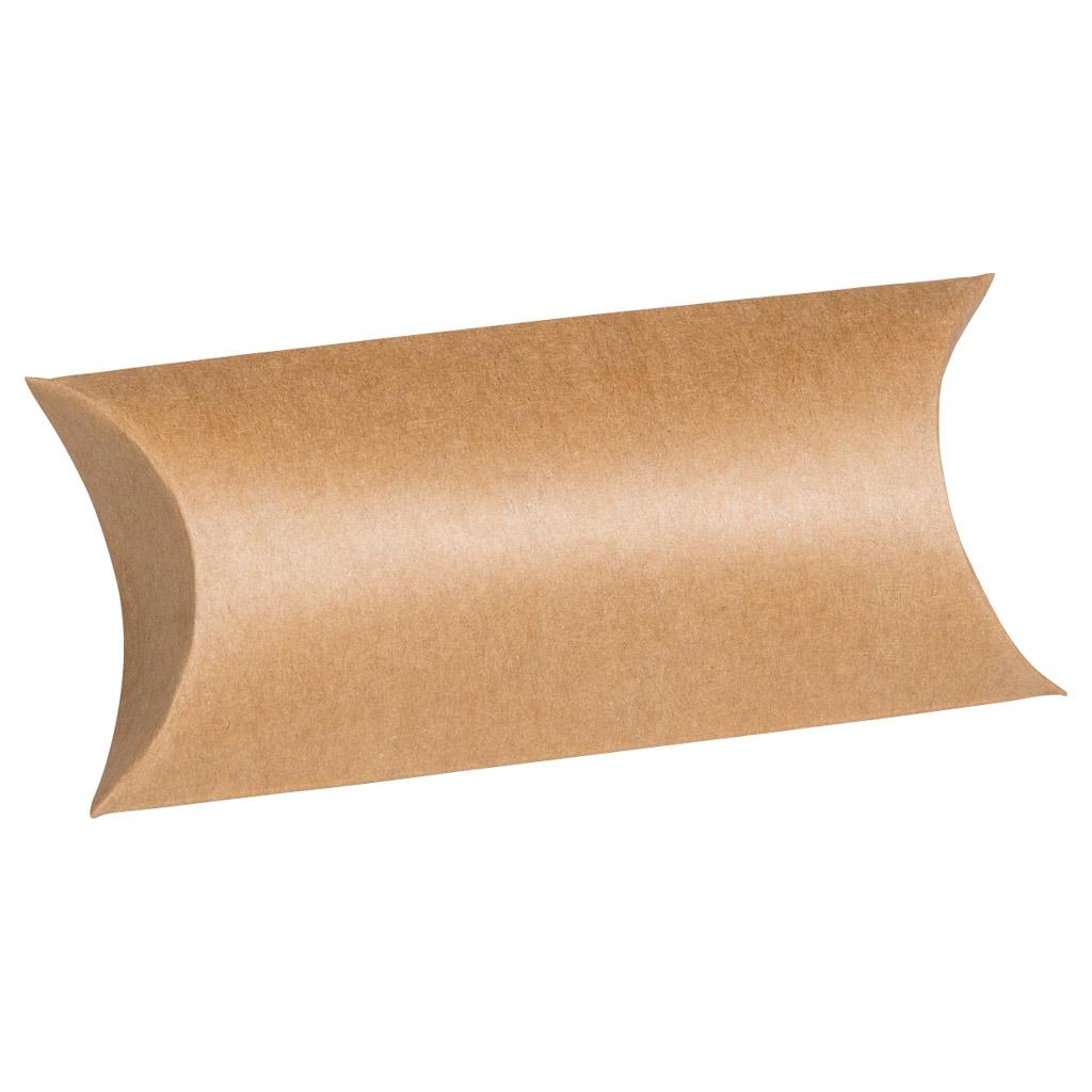 Darčeková krabica 70x105 mm / 6 ks