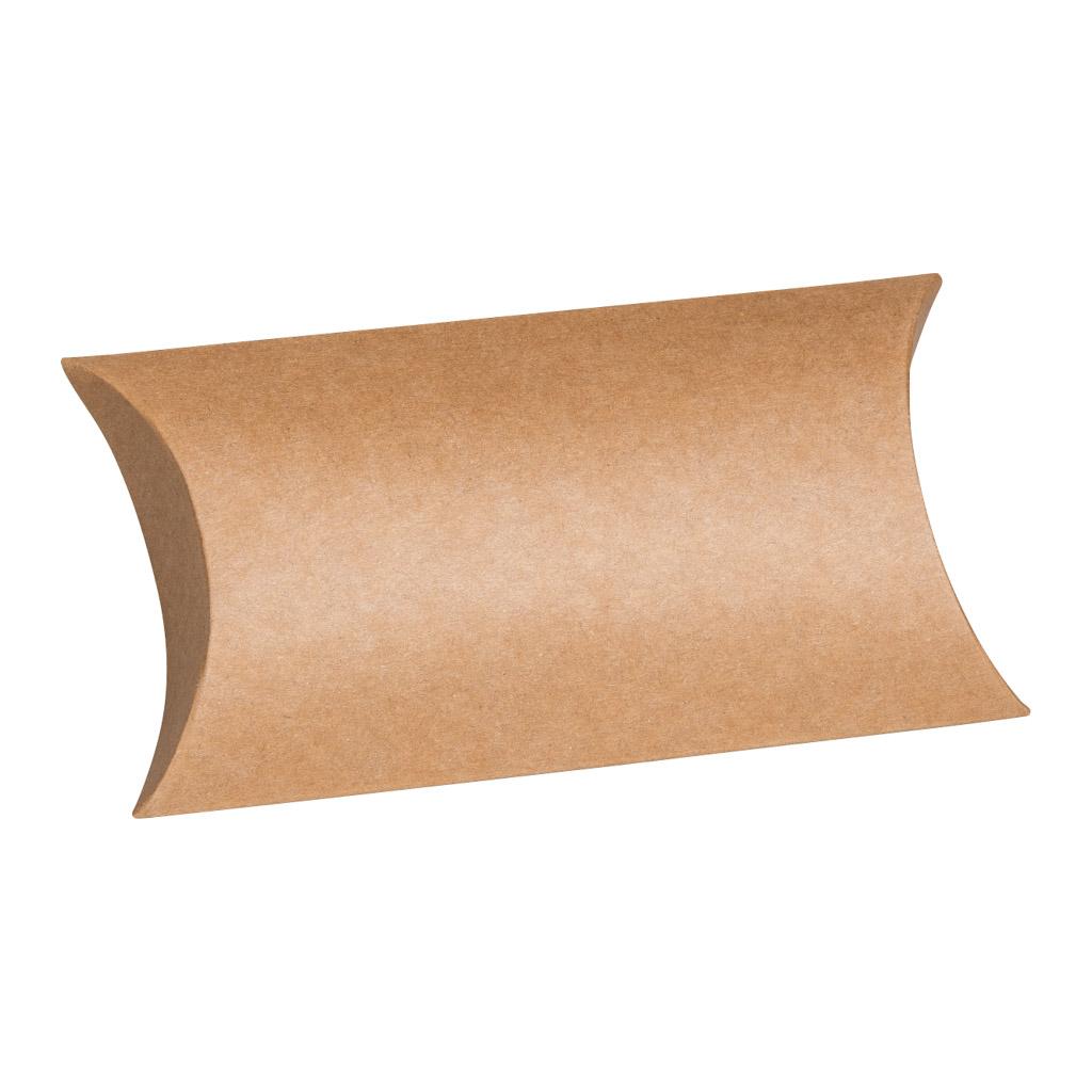 Darčeková krabica 90x125 mm / 6 ks
