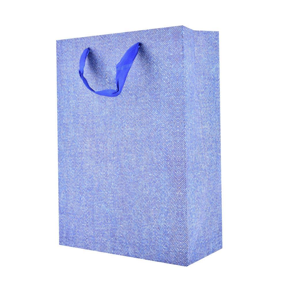 Darčeková taška veľkosť S, mix motívov