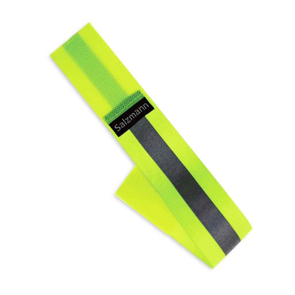 Reflexný náramok, elastický
