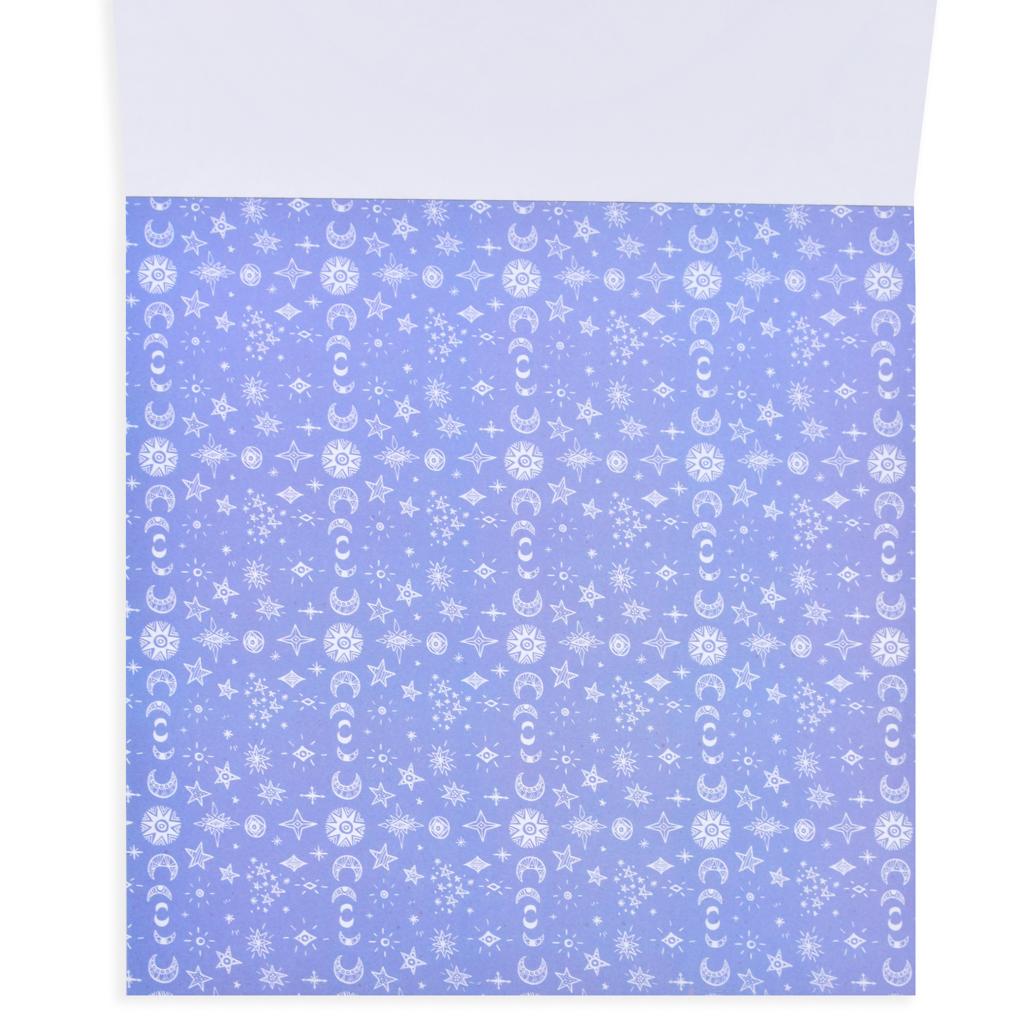Papier na Scrapbooking, 30,5x30,5cm, 24 listov, antik