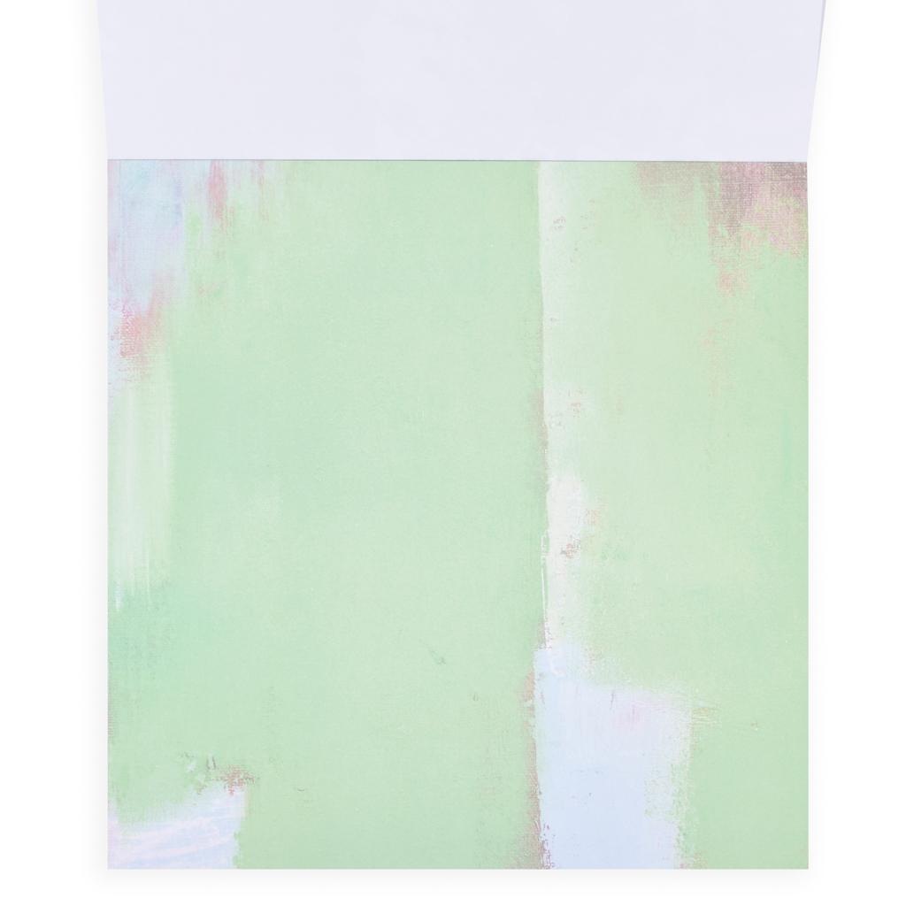 Papier na Scrapbooking, 30,5x30,5cm, 24 listov, floral