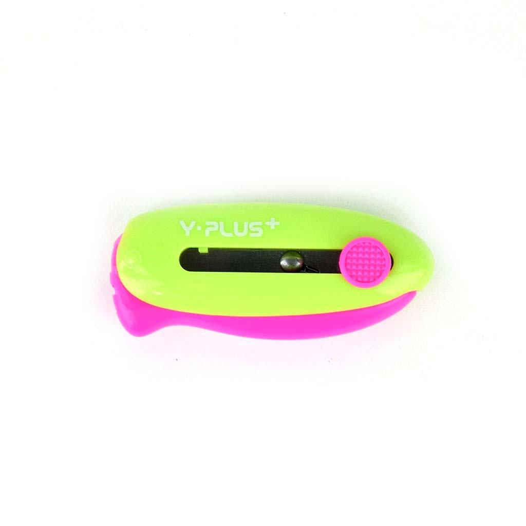Nožnice vysúvacie, 11 cm, mix farieb