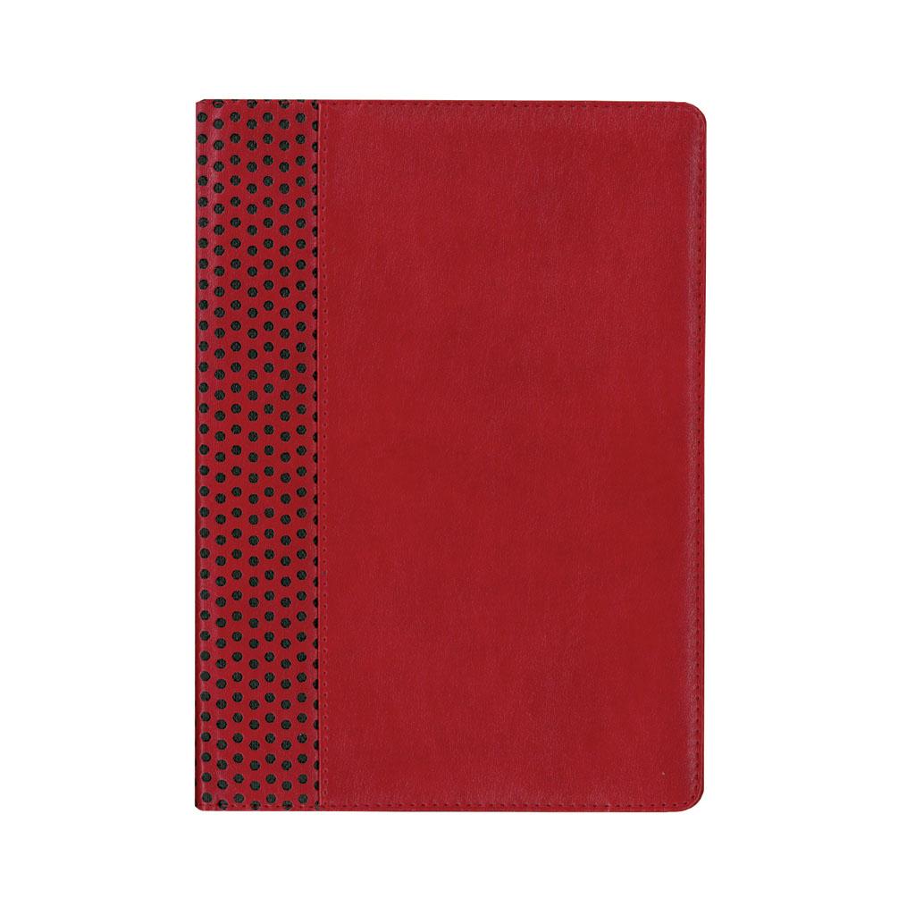 Nekonečný diár B5, Deluxe, 224 strán, mix farieb