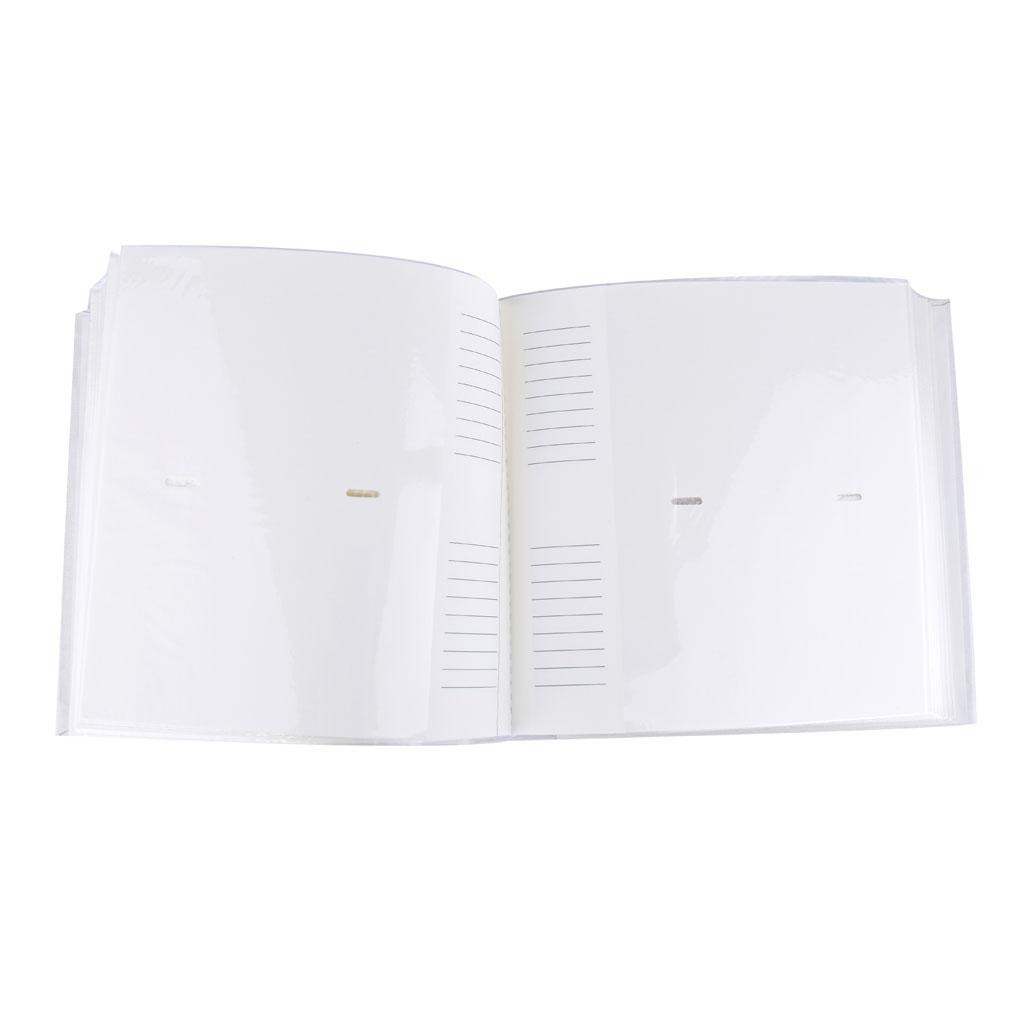 "Fotoalbum ""SVADBA"", 200 fotiek 10x15 cm"