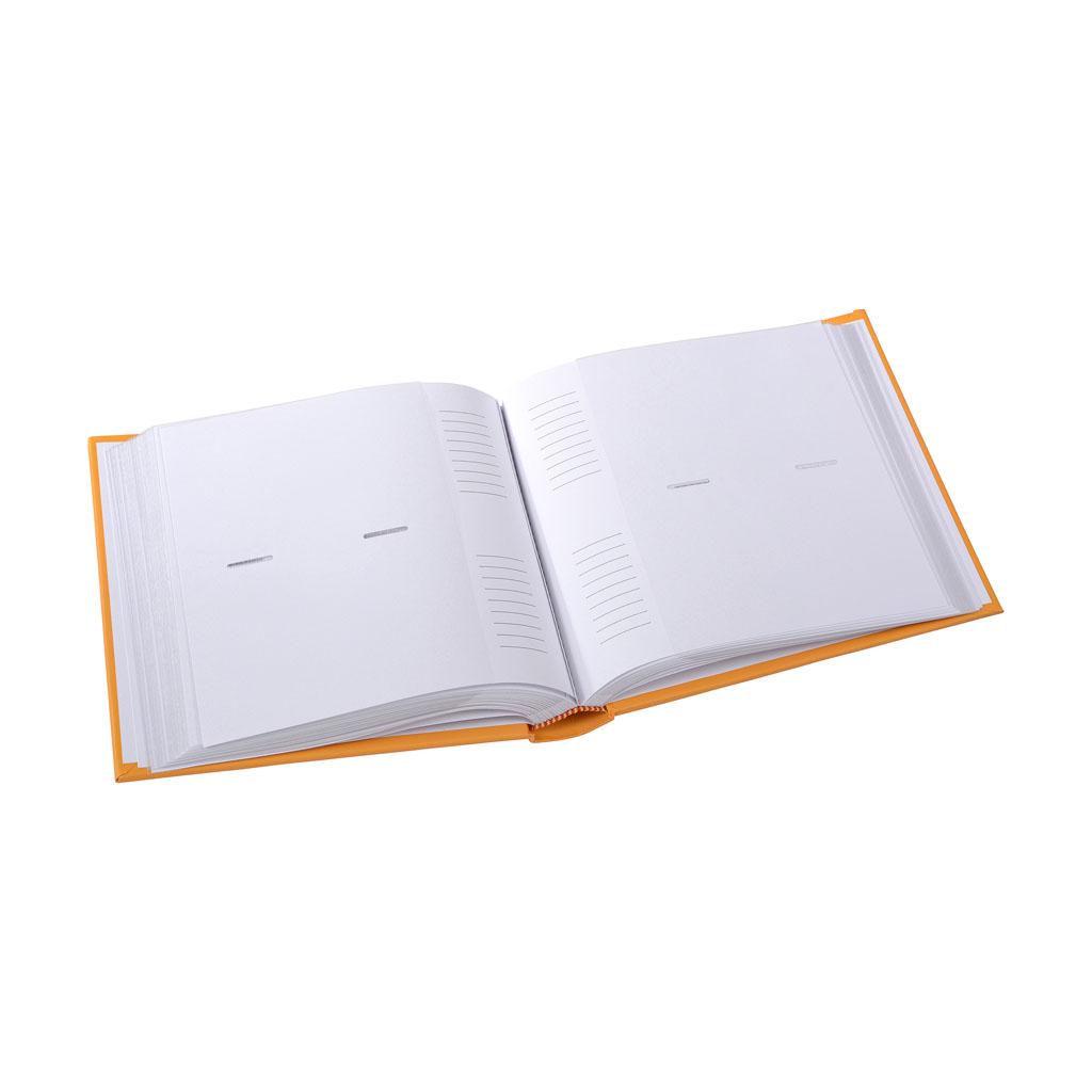 Fotoalbum, 200 fotiek, 10x15 cm