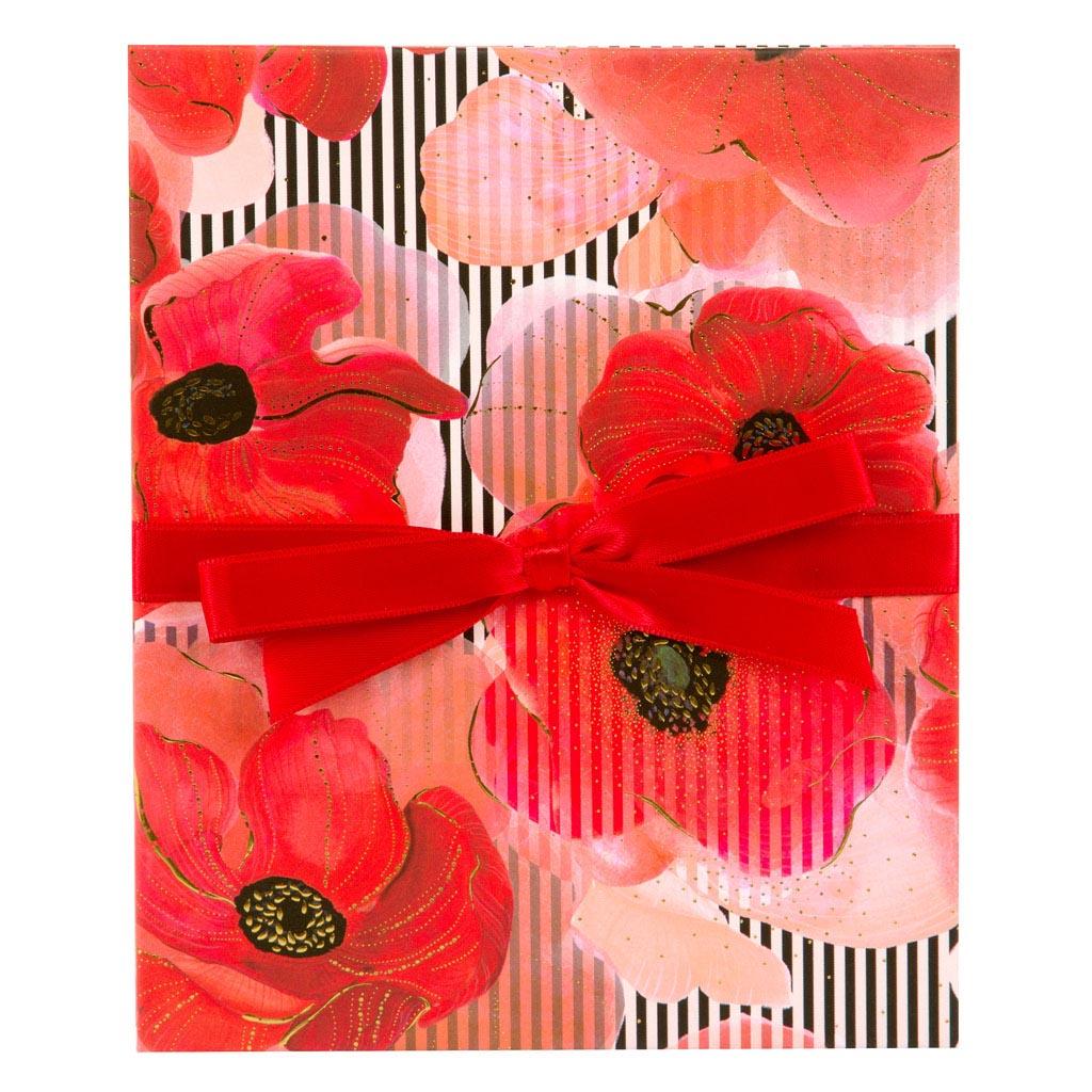 "Leporelo ""Poppy"", 10 fotiek, 13x18 cm"