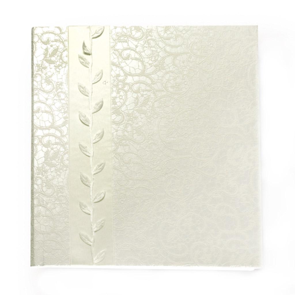 "Kniha hostí ""La Belle"", 88l., 23x25 cm"