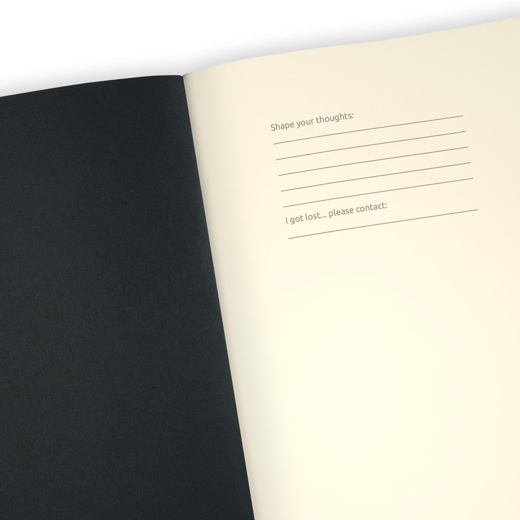 "Castelli Blok ""WABI SABI"", MEDIUM, linajkový, 120 l., Scar"