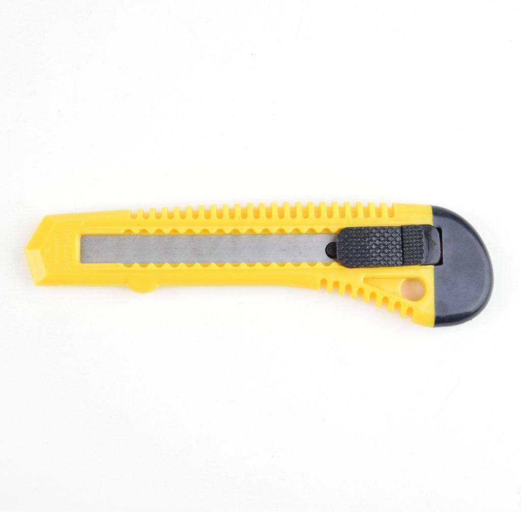 Nožík orezávací veľký 15 cm / 18 mm