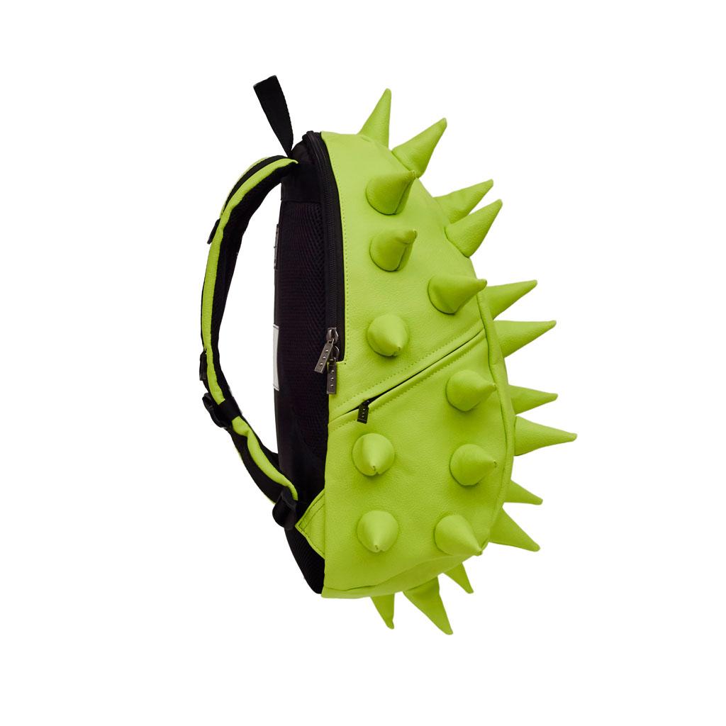 """Batoh """"Spike Full"""" zelený, veľkosť L"""