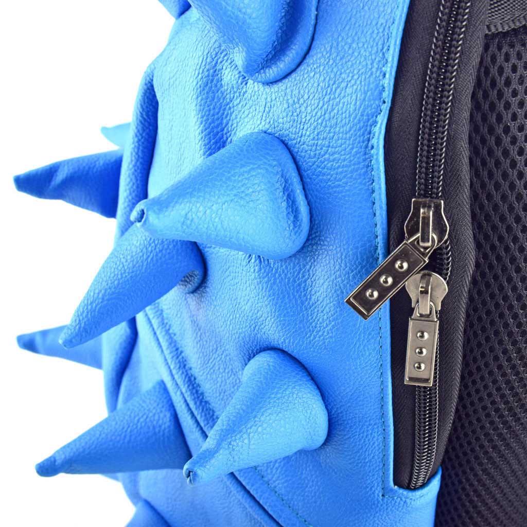 """Batoh """"Spike Full"""" modrý, veľkosť L"""