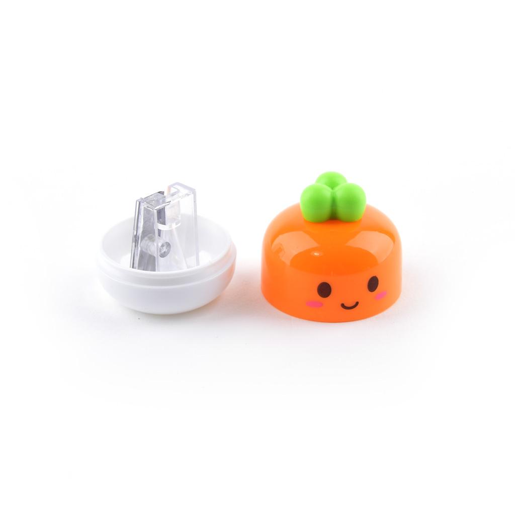 "M&G Strúhadlo ""zelenina"""