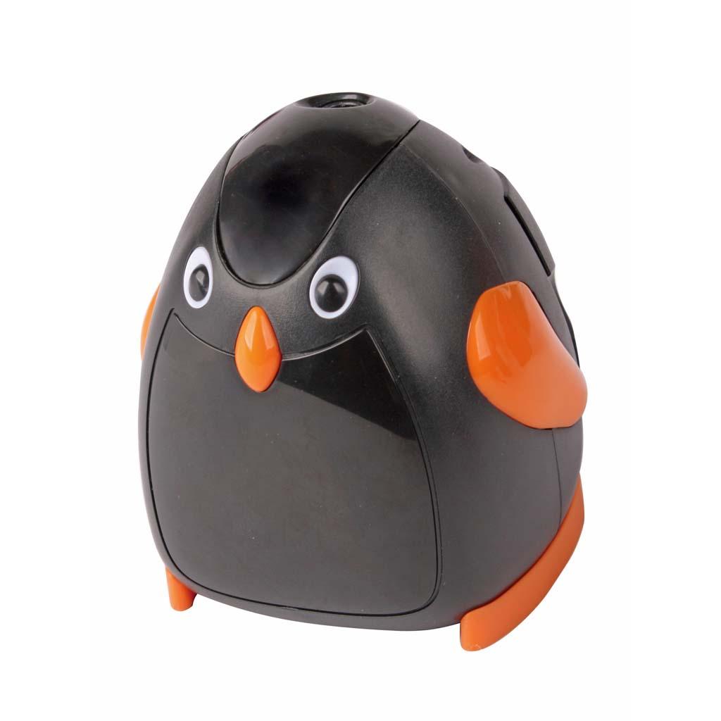 Eagle strúhadlo - elektrické, Tučniak