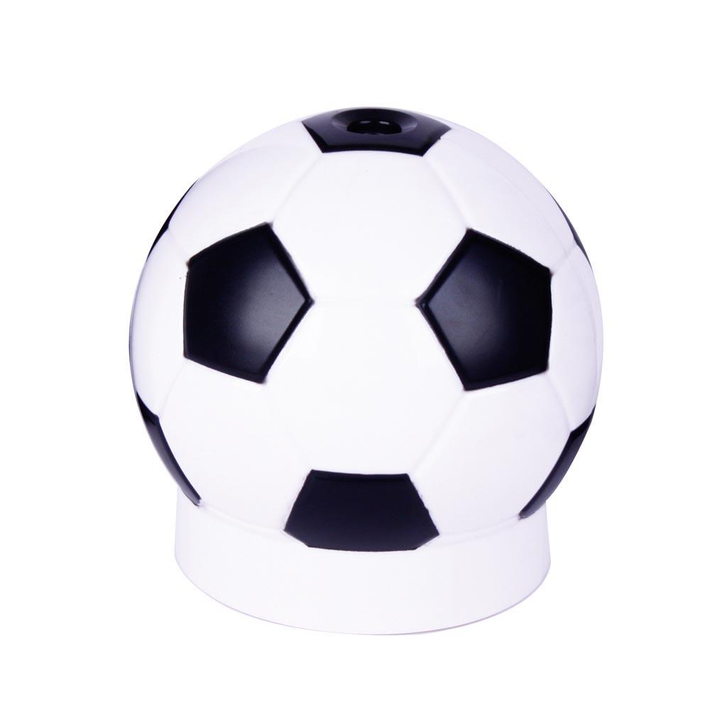 Eagle strúhadlo - elektrické, Futbalová lopta